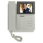 Seco-Larm Enforcer Additional Monitor for Color Video Door Phone