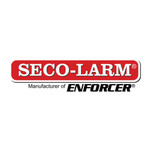 Seco-Larm Enforcer Replacement Battery for Wireless Video Door Phone Additional Camera