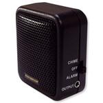 Seco-Larm Enforcer Door Entry Alert Speaker/Chime