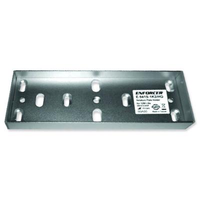 Seco-Larm Enforcer Armature Plate Holder for 1,200 lb Lock