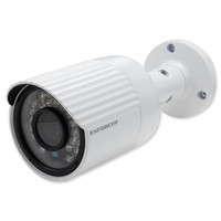 Seco-Larm Enforcer 4-In-1 HD Bullet Camera, Fixed, 2.8mm, 1080p, DWDR