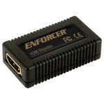 Seco-Larm Enforcer HDMI Repeater