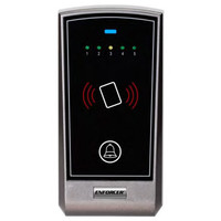 Seco-Larm Enforcer Stand-Alone Indoor Proximity Card Reader