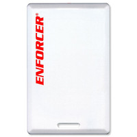 Seco-Larm Enforcer Proximity Card (10 Pack)