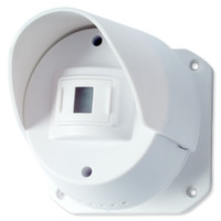 Seco-Larm Enforcer CBA Wireless Outdoor PIR Sensor