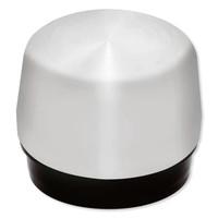Seco-Larm Enforcer Multi-Color LED Strobe Light