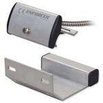 Seco-Larm Enforcer Track-Mount Overhead Door Magnetic Contact Switch
