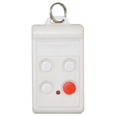 Skylink Wireless Security Keychain Transmitter