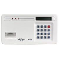 Skylink Wireless Security Emergency Dialer, 1-Way