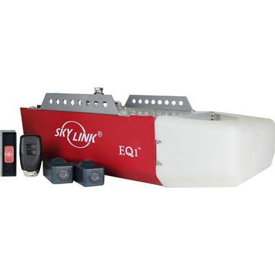 Skylink Garage Door Operator Kit