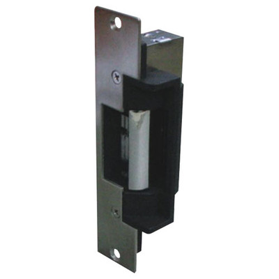 Skylink Otodor Electric Door Strike for Automatic Swing Door Opener