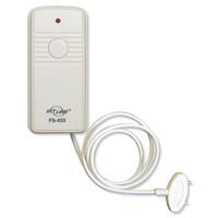 Skylink Wireless Security System Flood Sensor