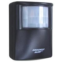 Skylink Long Range Household Alert Motion Sensor
