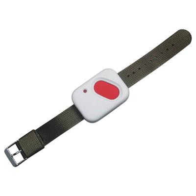 Skylink Wireless Security Wrist Watch Remote