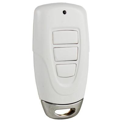 SkylinkHome 3-Button Keychain Remote