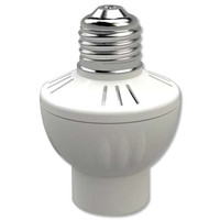 SkylinkHome Mini Screw-In Dimmer