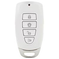 SkylinkNet Security Keychain Remote
