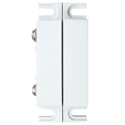 Skylink Wireless Security System Magnetic Switch