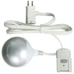 Skylink Magic Tap Lighting Control Touch Dimmer with Remote
