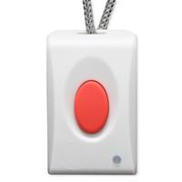 Skylink Wireless Security Panic Transmitter