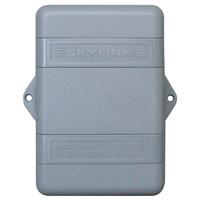 Skylink R4 Series Universal Gate Door Opener Receiver