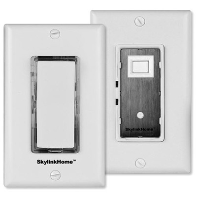 SkylinkHome 3-Way On/Off Starter Kit