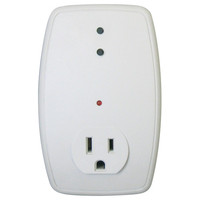 Skylink Wireless Security System Silent Alarm