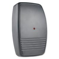 Skylink Universal Garage Door Opener Receiver