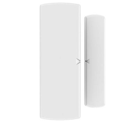 SkylinkNet Door/Window Sensor