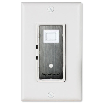 SkylinkHome On/Off Wall Switch