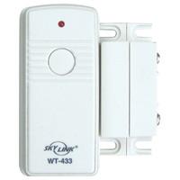 Skylink Wireless Security System Door/Window Sensor
