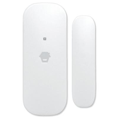 smanos Door/Window Sensor