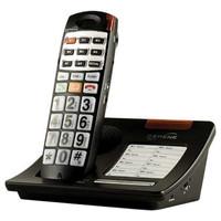 Serene DECT 6 Big Button Talking Telephone