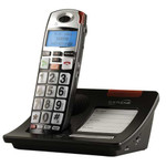 Serene DECT 6 Amplified Phone