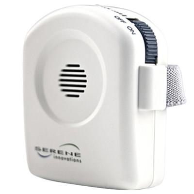 Serene Portable Phone Amplifier