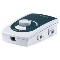 Serene Universal Phone Amplifier