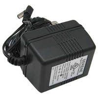 Serene Power Adapter (For UA-45 & UA-50 Phone Amplifiers)