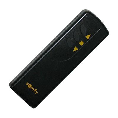 Somfy Infrared Transmitter, 1-Channel