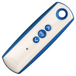 Somfy Telis 1 RTS Patio Remote, 1-Channel