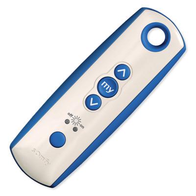 Somfy Telis 1 Soliris RTS Patio Remote