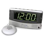 Sonic Alert Boom Dual Alarm Clock