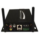 Speco AA1 a-live Amplifier & Streamer