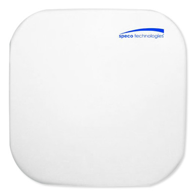 Speco 2.4Ghz Outdoor WiFi Access Point or Repeater, 300Mbps