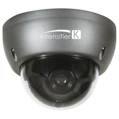 Speco Intensifier K Dome Camera