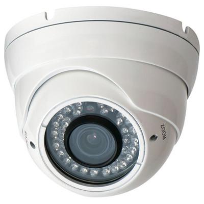 ball surveillance cameras discount home automation