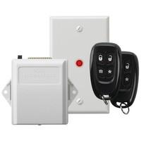 StreetSmart Code Encryptor 3 Kit