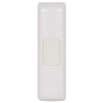 STI Wireless Doorbell Chime Button