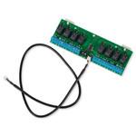 STI 8-Zone Relay Board
