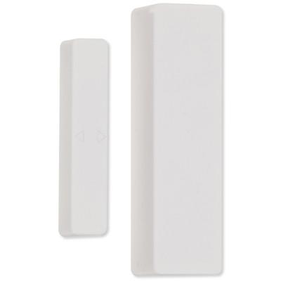 STI Wireless Entry Alert Sensor