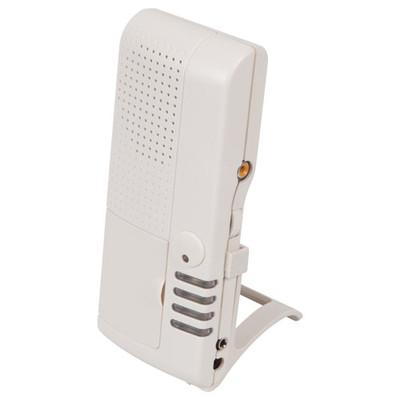 STI 4-Channel Wireless Voice Receiver
